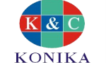 GuangZhou Konika Technology Co.,Ltd