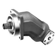 Высокоскоростной гидравлический мотор