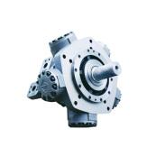 starting torque hydraulic motor--STFC125