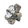 balancer itm série moteur hydraulique