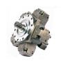 Низкая скорость ITM гидравлический мотор