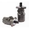 motor hidráulico de peso ligero