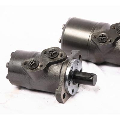 haute puissance de masse de rapport moteurs hydrauliques