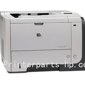 RM1-6264-000CN HP P3015 DOOR - Cartridge door assembly