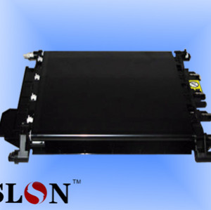 RM1-1885-000CN  HP Color LaserJet 2600 Transfer Belt Assembly
