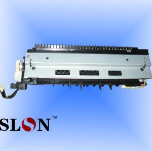 RM1-3740-000CN HP3005 Fusing assembly