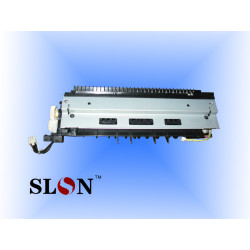RM1-3740-000CN HP3005 Fusing assembly