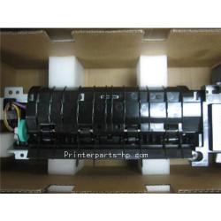 RM1-3761-000CN HP P3005 M3035 Fuser Unit