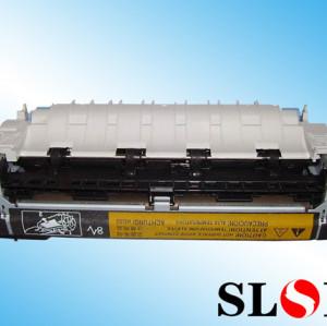 RM1-0101 HP LaserJet 4300 Fuser Assembly