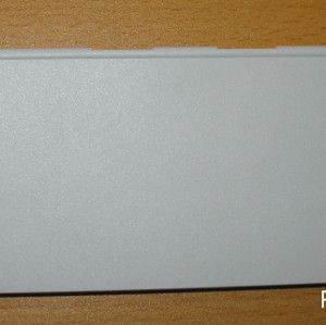 RC2-5239 HP 4015 Legal Tray Cover