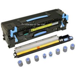 C9152A HP Laserjet 9000|9040|9050 Maintenance Kit