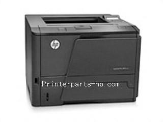 CF150-60001 HP M401dn Formatter Board