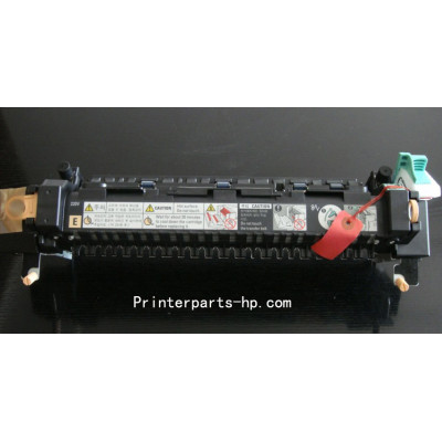 126K23392 Xerox DocuPrint C4350 Fuser Kit