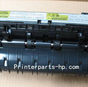 CE988-67901 HP LaserJet  M600 Fuser Fusing Assembly 110V