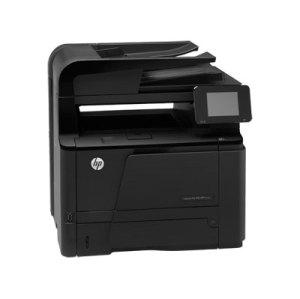 CF206-60001 HP LaserJet Pro M425dn MFP FAX CARD