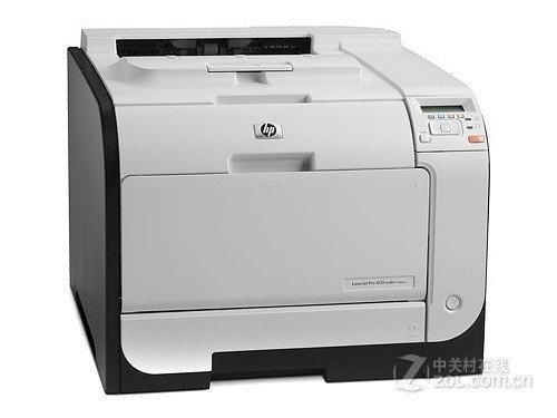 RM1-8054-000CN HP LaserJet Pro 400 color Printer M451dn Fuser Assembly