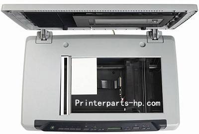 Hp Scanjet 8300 Scanner Formatter Board