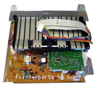 RM1-1070 HP2420 Power supply assembly