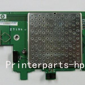 C8173-60001 HP DeskJet 1280 Formatter Board