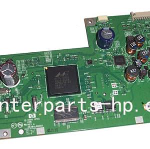 C8185-60008 HP Officejet Pro K5400dn Formatter Board