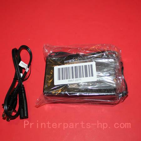 HP Scanjet 5590 AC adaptor L1940-80001