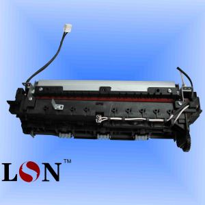 Samsung ML-3710d ML-3310nd Fuser Unit