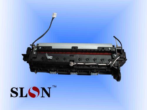 Samsung ML-3710d ML-3310nd Fuser Unit
