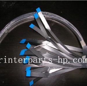 Samsung SCX-4521,Xerox PE220 Scanner Flat cable