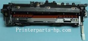 HL-5240 Fuser Unit MFC8460 Fuser Assembly