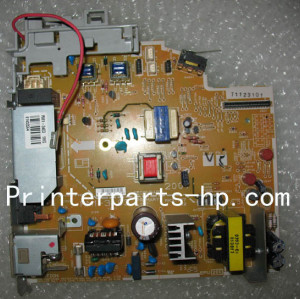 RM1-3403-000CN HP1319/3050/3052/3055 Power Supply Assembly