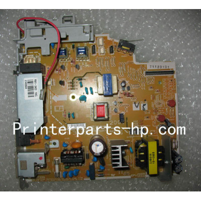 RM1-3404-000CN HP1319/3050/3052/3055 Engine Controller Board