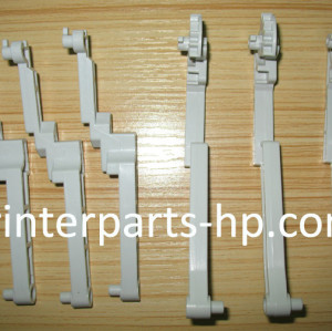 HP P4015 MP Tray ARM Left&Right