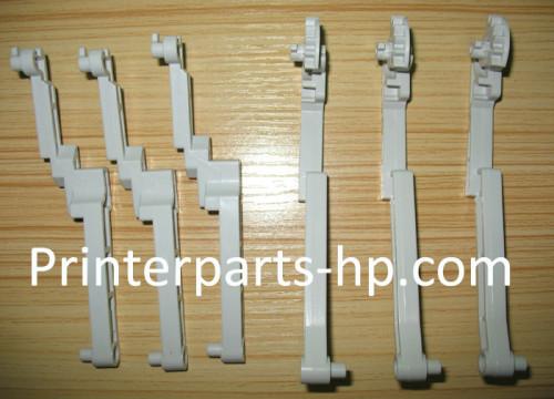 HP P4015 MP Tray ARM Left&Right