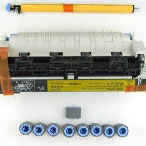 Q2429A HP4200 Printer Maintenance Kit