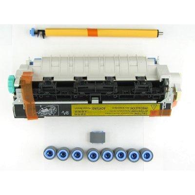 Q2436-67907 HP Maintenance Kit for LaserJet 4300