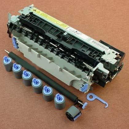 C4118-69001 HP Maintenance Kit for LaserJet 4000