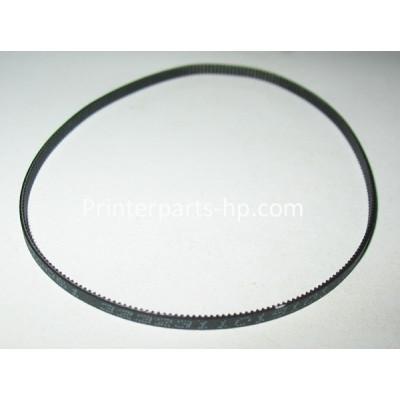 HP Officejet Pro 8000/8100/8500/8500a Drive Belt