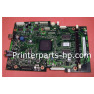 Q6445-60001 HP3390 Formatter Board