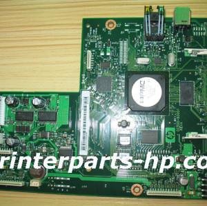 CE408-60001 HP LaserJet Pro M1217nfw Formatter Board