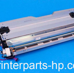 RG5-5663-060CN HP Registration Roller Assembly