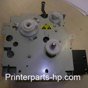 RG5-5656-060CN HP 9000 Range Drum Drive