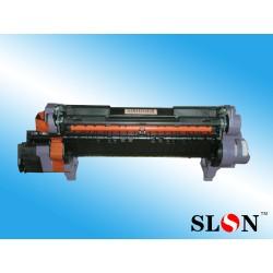 RM1-3146-060CN HP4700 Fuser Assembly