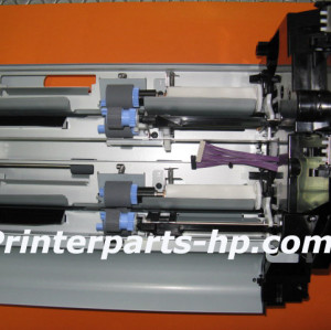 RG5-5681 HP LaserJet 9040MFP Paper Pickup Assembly