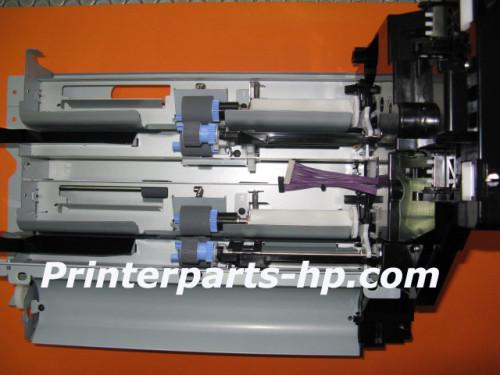 RG5-5681 HP Laserjet 9000 9040 9050 Paper Pickup Assembly