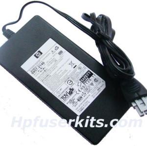 0957-2146 HP Printer Power Adapter