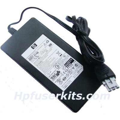 0957-2146 HP Printer Power Adapter