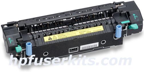 Q3676A HP Color LaserJet 4650 Fuser Kits