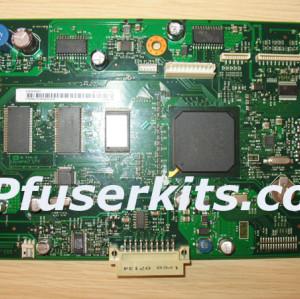 Q7529-60002 HP3055 Printer Formatter board