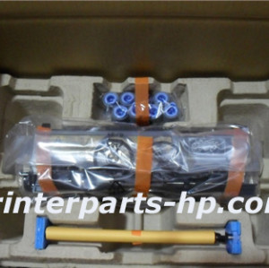 RM1-7395-000CN  HP M4555 Fuser Assembly