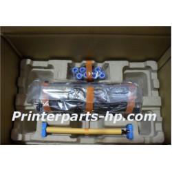 RM1-7397-000CN  HP M4555mfp Fuser Unit
